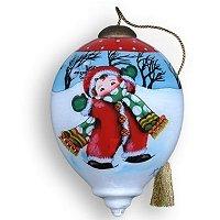 Mary Engelbreit Ornaments