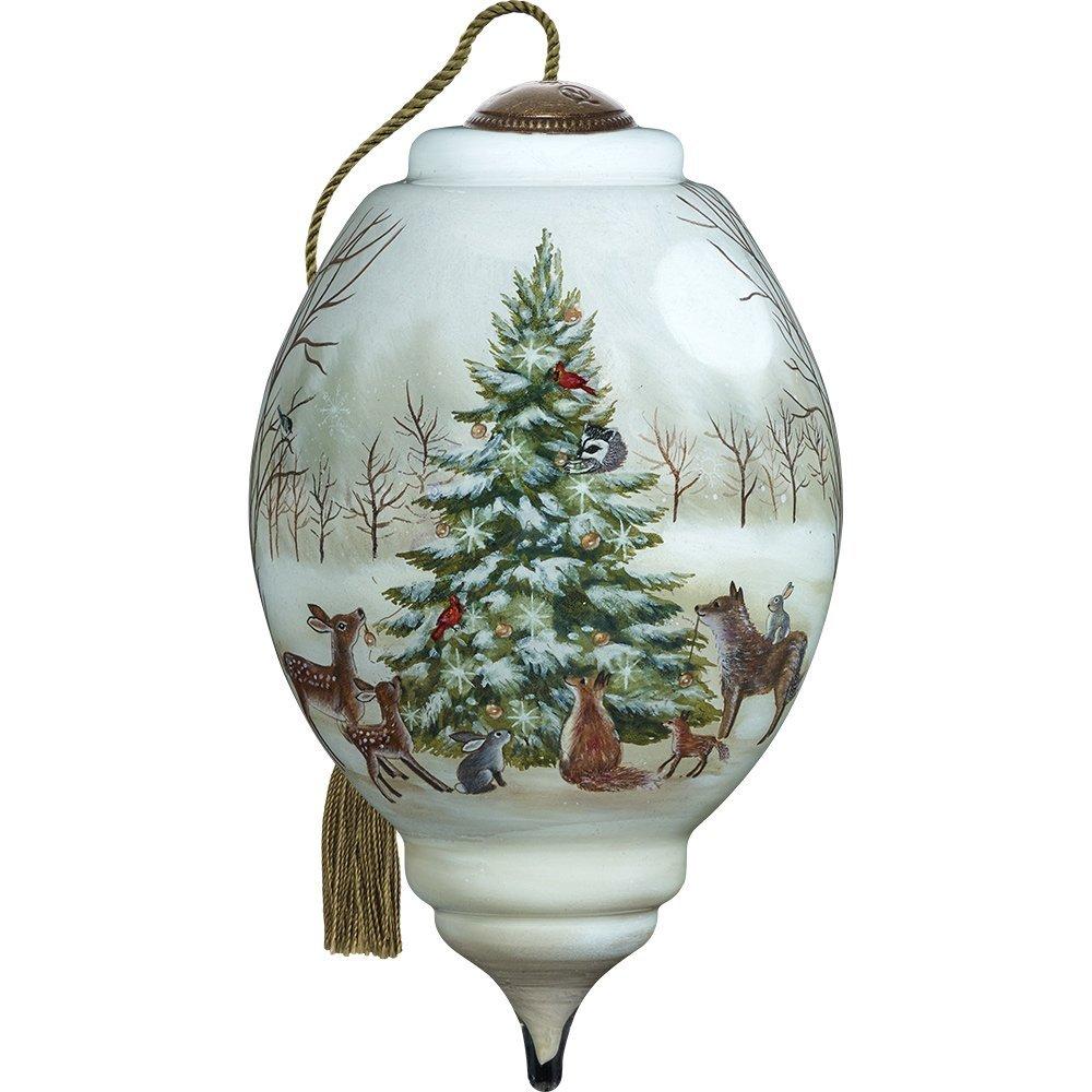 5 Stew Leonards Danbury Christmas Trees 100 Thomas Kinkade Christmas Tree For Sale